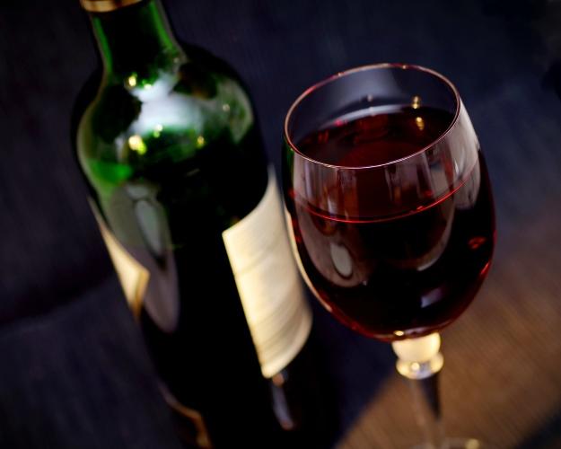 Минсельхоз готовится ограничить импорт виноматериалов