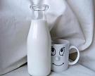 Одобрен первый 15-летний кредит на молочный комплекс