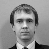 Александр Артюшин