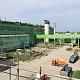 №8— Новопокровский сахарный завод «Викор»