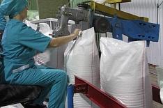 Экспорт сахара в 2018 году сократился на треть
