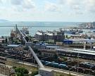 Торговый оборотТД «Риф» вырос до50,5 млрд рублей