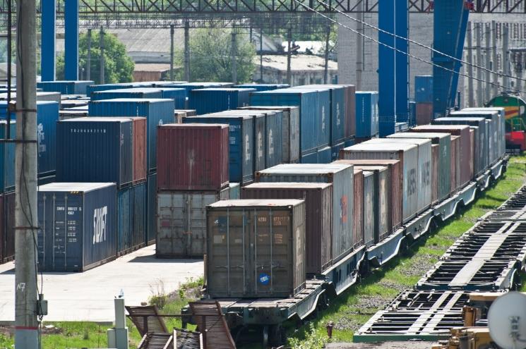 Правительство просубсидирует перевозку сельхозпродукции вСибирь