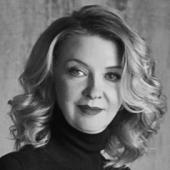 Елена Ломакина, Генеральный директор, ГК «Агранта»