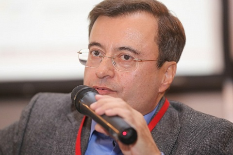 Дмитрий Рылько: «У высоких цен всегда длинные хвосты»