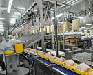 Производство мяса птицы в 2014 году достигнет 3,9 млн тонн