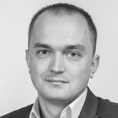 Антон Семенов, Генеральный директор, «Белая Дача Трейдинг»
