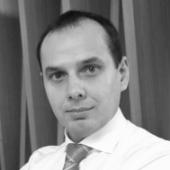 Александр Горкин