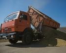Минсельхоз выступил за отмену транспортных ограничений на зерно