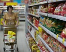 Стратегия повышения качества продовольствия может навредить бизнесу