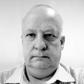 Юрий Чухин, Директор по развитию, группа «Разгуляй»