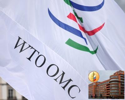 Россия может к2018 году выйти заустановленные ВТО лимиты господдержки АПК