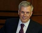Россия ограничила поставку продукции животноводства с трех предприятий Литвы