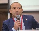 Вадим Ванеев, «Евродон»: «2017 год будет переломным»