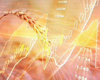 Зерновой buy-back