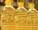 «Русагро» возобновила розлив масла