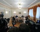 Армения войдет в Евразийский экономический союз