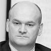Валентин Корыпаев