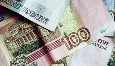 Ростов получит антикризисные субсидии
