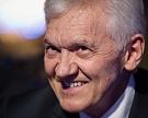 Volga Group Геннадия Тимченко может войти веще один проект посадоводству