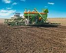 Amazone в 2017 году может на 10% увеличить мировые продажи агротехники