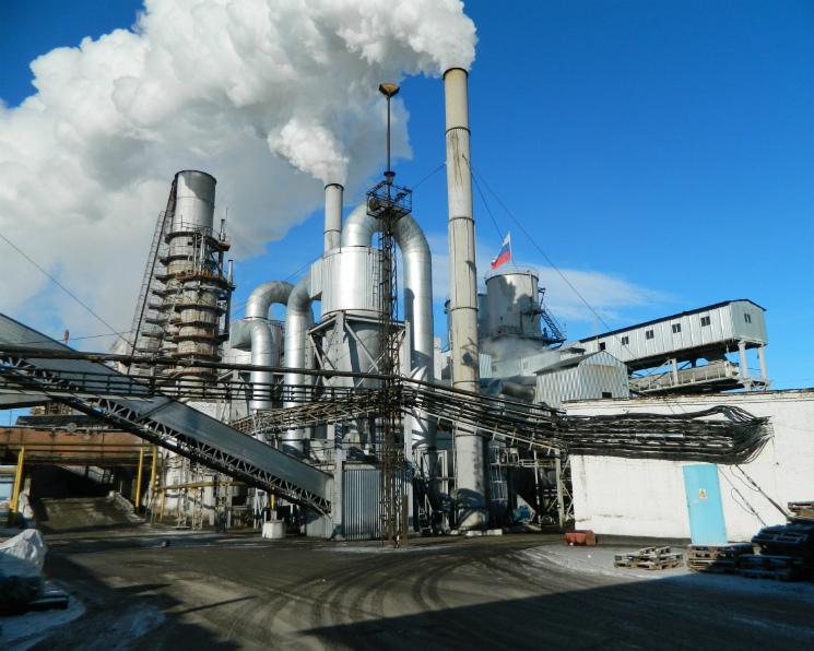 Топ-10 сахарных заводов. Лидеры переработки взавершившемся сезоне