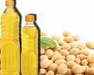 Экспорт соевого масла в сезоне 2013/14 составит 240 тыс. тонн