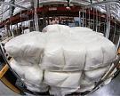 Оптовые цены насахар могут опуститься ниже 30 рублей