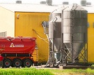 В модернизацию карельского производителя комбикормов инвестируют 800 млн рублей