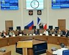 В Новгородской области создан региональный агрокластер