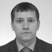 Евгений Купреев