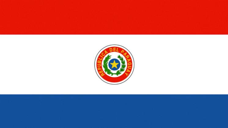 Новость партнера: Техника Ростсельмаш вступила наземлю Парагвая