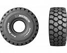 Michelin разработала новую шину