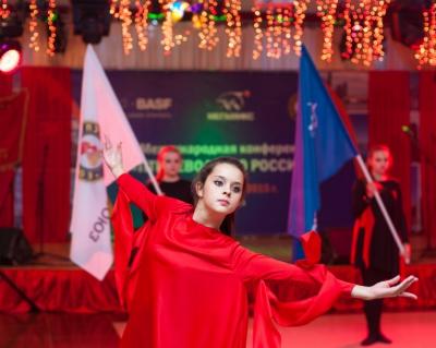 Конференция «Птицеводство России» собрала рекордное количество участников