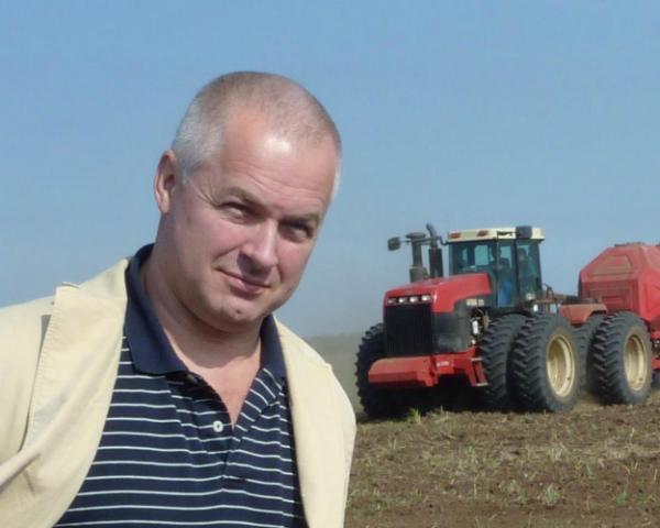 Стоп-факторы для агроинвестиций