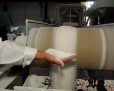 Мордовский сахарный завод планируют запустить уже этой осенью