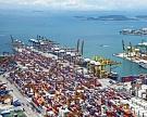 Агроинвестиции Дальнего Востока — в самообеспечение и экспорт