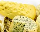 Швейцария в 5 раз увеличила экспорт сыра в Россию