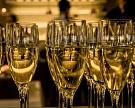 На Кубани запатентован способ производства игристых вин