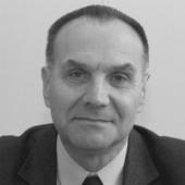 Владимир Манаенков