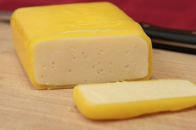 Вадим Мошкович вложится впроизводство сыров