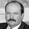 Николай Бирулин