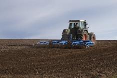 «Промагро» купил 30 тысяч гектаров у «Краснодарзернопродукта»