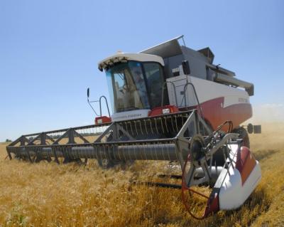Разум наколесах: нужныли крестьянам высокотехнологичные компоненты сельхозмашин?