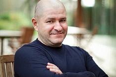 Кирилл Подольский: «Нельзя оцифровать бардак»