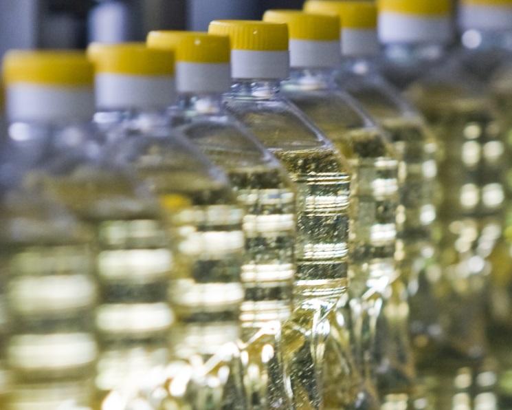 Один изкрупнейших воронежских маслозаводов признан банкротом