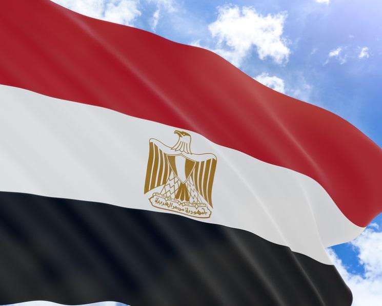 Египет стал крупнейшим импортером российского продовольствия