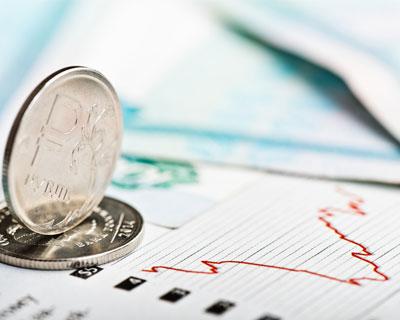 Рубль взоне турбулентности: как девальвация повлияет наразвитие агробизнеса