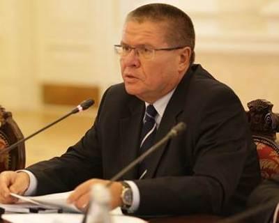АПК России будет расти всреднем на5−7% вгод