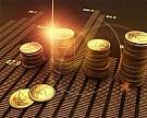 Купит ли группу «Черкизово» инвестиционный гуру из США?